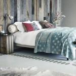 Quay Carpets Chester