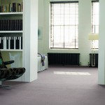 Brintons Carpets Chester